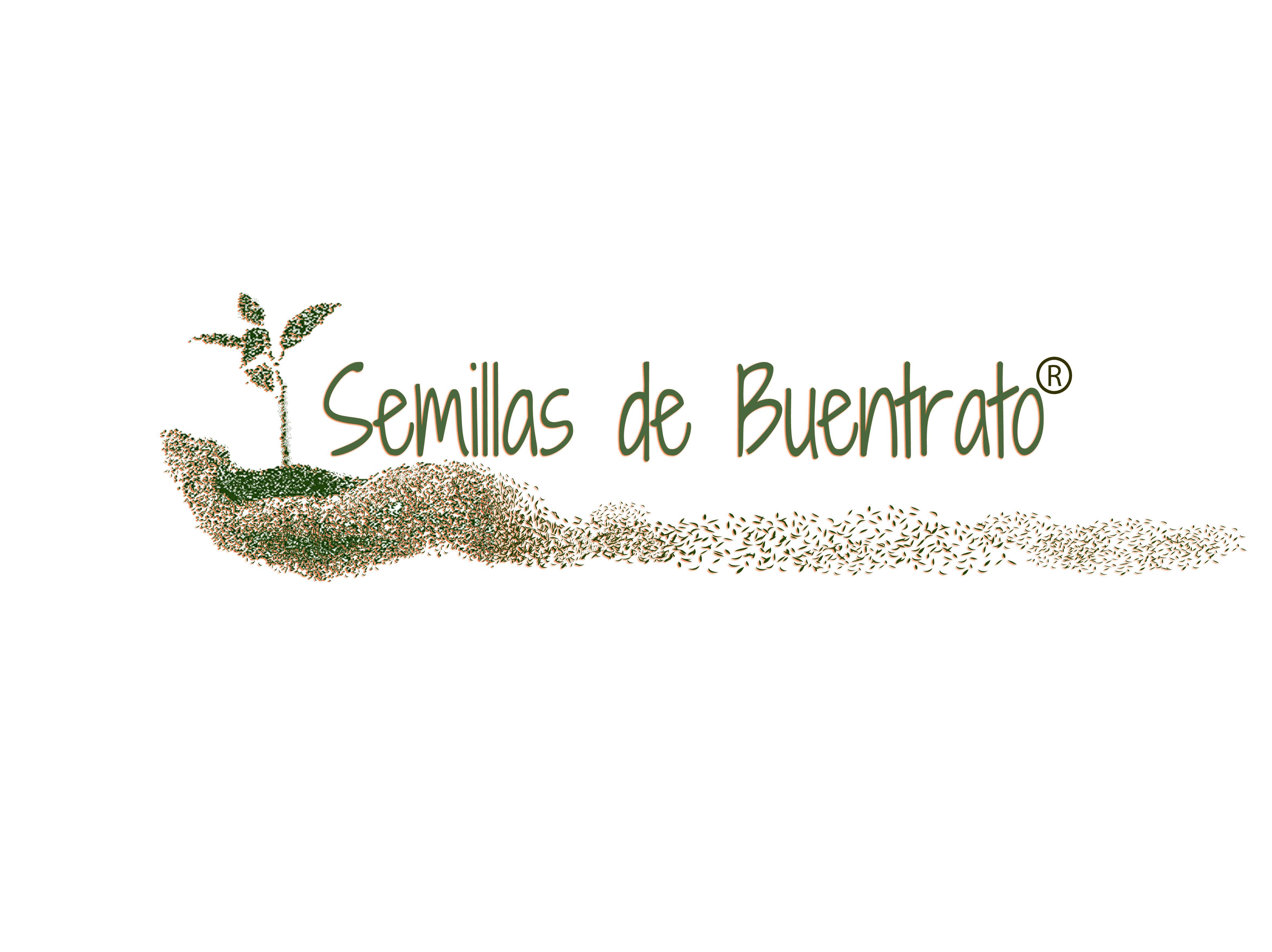 Escuela de Buentrato®